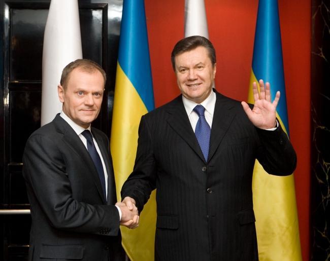 Фото:www.president.gov.ua
