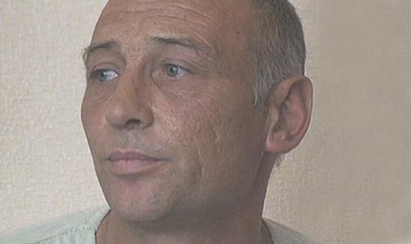Санітар, який добивав Вовченка, нині під слідством