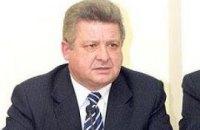 Земляк Януковича принял присягу министра ЖКХ