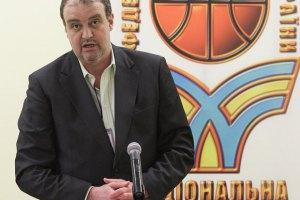 Александр Ларин: «Мы лишимся Евробаскета в течение месяца-двух»