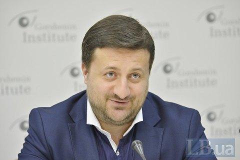 Эксперт исключил акции протеста в Крыму из-за проблем в экономике