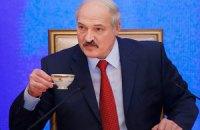 Лукашенко вызвался стать посредником в Дебальцево