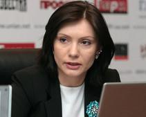 «Убийства на почве ксенофобии совершают только малоинтеллектуальные отморозки», - Елена Бондаренко