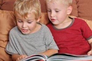 В селе можно дать детям хорошее воспитание – исследование