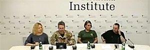 http://society.lb.ua/war/2016/07/25/340992_onlayntranslyatsiya.html