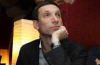 Портников заявил о слежке за ним и ведущими украинскими журналистами
