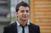 """""""Квартал 95"""" снял заявку на 50 млн гривен от Госкино"""