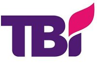 Объединенная оппозиция выделит 2 млн в поддержку ТВі