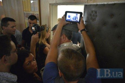 ЦИК сформировал новый состав Харьковского и Мариупольского избиркомов