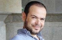Назначен новый посол Италии в Украине