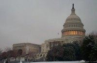 В Белом доме предупредили о последствиях политического кризиса для Украины