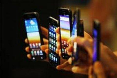 Самсунг выпустит обновление для неопастной работы Galaxy Note 7