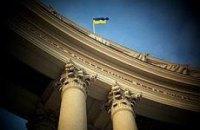 Янукович ищет главного по связям