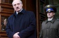 Церковь-шпион, судебная реформа и расстрелы в Беларуси
