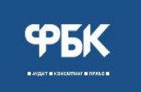 Украина заняла предпоследнее место в рейтинге прогресса