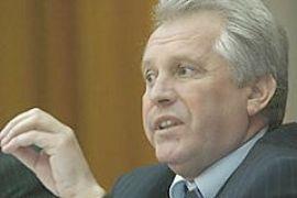 Медведько утверждает, что факт отравления Ющенко диоксином доказан
