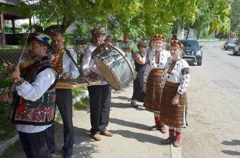 Гуцульському селу можуть надати статус музею