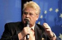 """Европарламент поддерживает СА, но ждет """"ощутимых результатов"""" от Украины"""