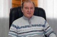 Меджлис крымских татар обновил руководство