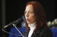 Освобождения Тимошенко добиваются Баррозу и Меркель, - содокладчик ПАСЕ