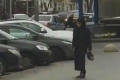 """Няне, убившей ребенка в Москве, 17 лет назад был поставлен диагноз """"шизофрения"""""""