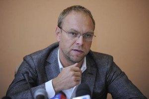 """Власенко: """"ГПУ фальсифицирует доказательства против меня"""""""
