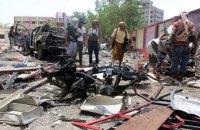 В результате взрыва в Йемене погибли 54 человека (Обновлено)
