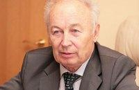 Суд не стал арестовывать президента Академии медицинских наук Андрея Сердюка (обновлено)