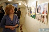 «Сто тысяч ничьих»: в Киеве открылась фотовыставка Ольги Богомолец