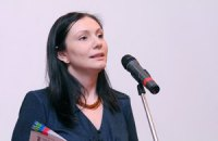 «Успех – от слова успеть», - Елена Бондаренко