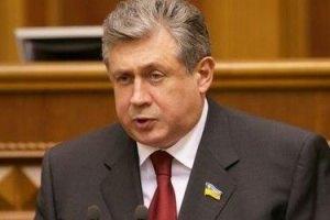 ПР: Украина вышла на финишную прямую отмены визового режима с ЕС