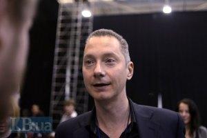 """Ложкин отрицает наличие """"секретных пунктов"""" в минских протоколах"""