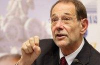 Солана: в Таможенном союзе больше политики, чем экономики