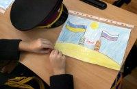 НАТО обеспокоено боевыми возможностями российских войск на украинской границе