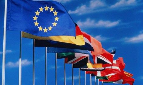 Нидерланды проинформировали Евросоюз об итогах референдума по СА Украина-ЕС