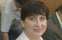 Главный гособвинитель Тимошенко пошла на повышение