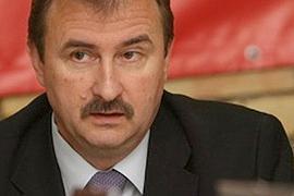 Попов проконтролирует ликвидацию райсоветов в Киеве