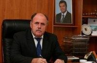 Намісник Януковича ігнорує громаду