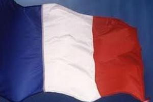 Франция считает неправомерным принятие парламентом Крыма декларации о независимости