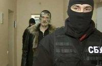 Украина выдаст Осмаева России в ближайшее время