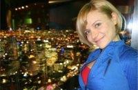 Невестка Порошенко собралась открыть коворкинг для аграрного бизнеса на ВДНХ