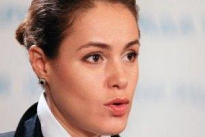 Королевская признала махинации со статистикой о невыплате зарплат