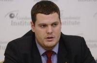 Единого кандидата в мэры Киева объявят 18 мая
