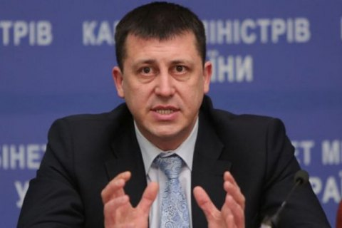 Обвинение будет оспаривать: суд вынес решение по основному санврачу Украинского государства