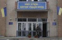 Рада увеличила штрафы за уклонение от армии