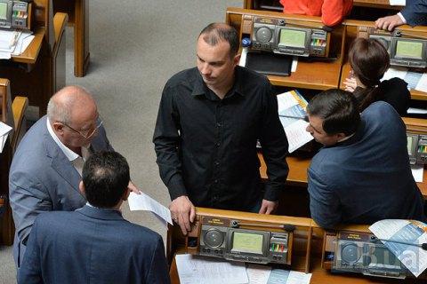 Лукашенко и Соболев или об идеальном политике