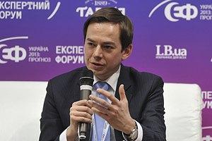 Украина должна определиться с контактными отношениями, - советник президента ЕП