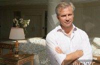 Порошенко назначил Косюка первым замглавы АП (обновлено)