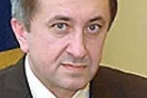 Данилишин: Газовые соглашения между Россией и Украиной скоро могут быть частично пересмотрены