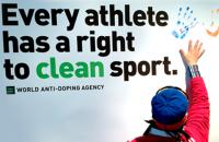 Дело о допинге открыто в отношении Паралимпийского комитета России